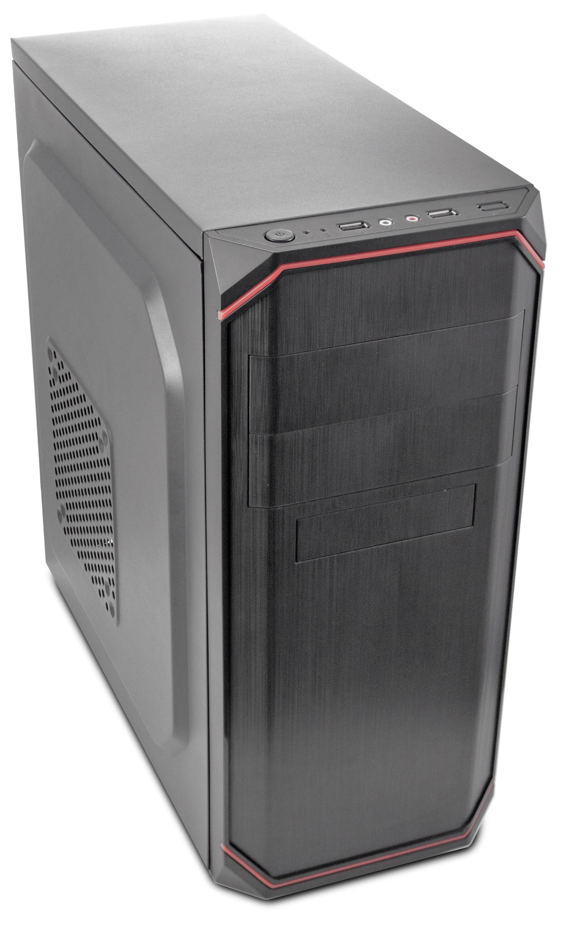 7004/450W смеситель для кухни под фильтр zorg бронза zr 322 50 yf br