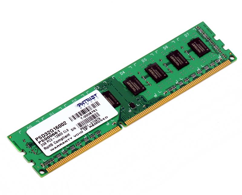 PSD32G160081