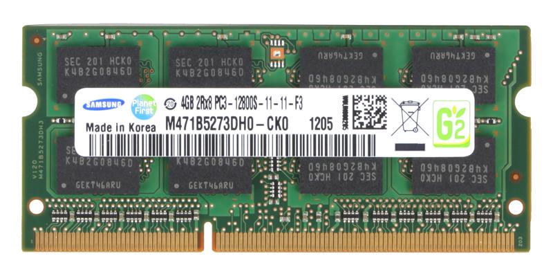 M471B5173DB0-YK000