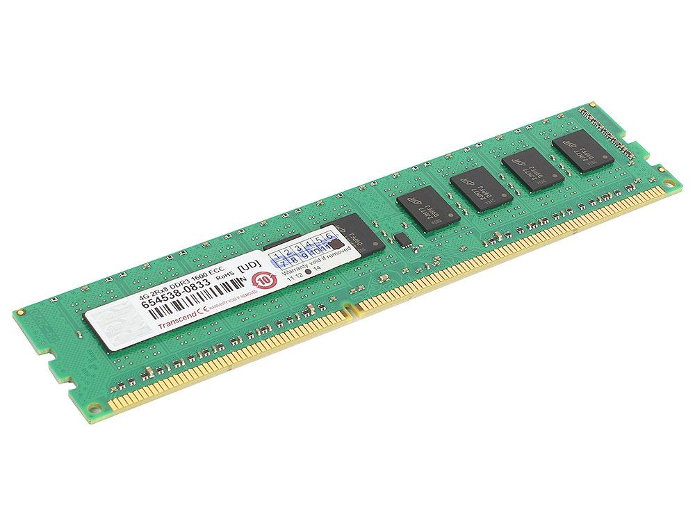 Оперативная память ECC 4 Гбайт DDR3 для TS-EC879U-RP, TS-EC1279U-RP линзы rp exception impactx phcromic gray