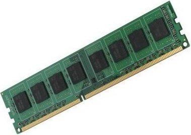 Память DDR3 4Gb (pc-12800) 1600MHz NCP