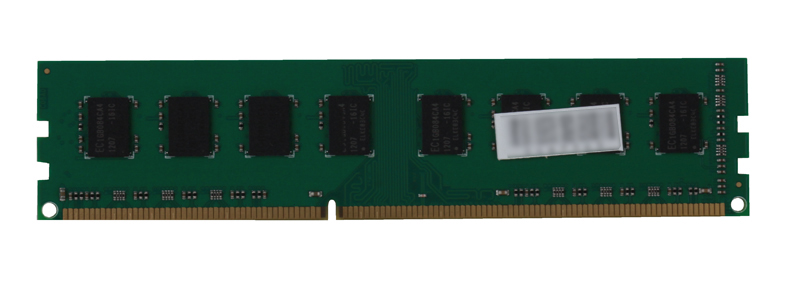 Память DDR3 2Gb (pc-12800) 1600MHz NCP