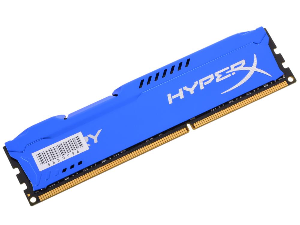HX316C10F/8
