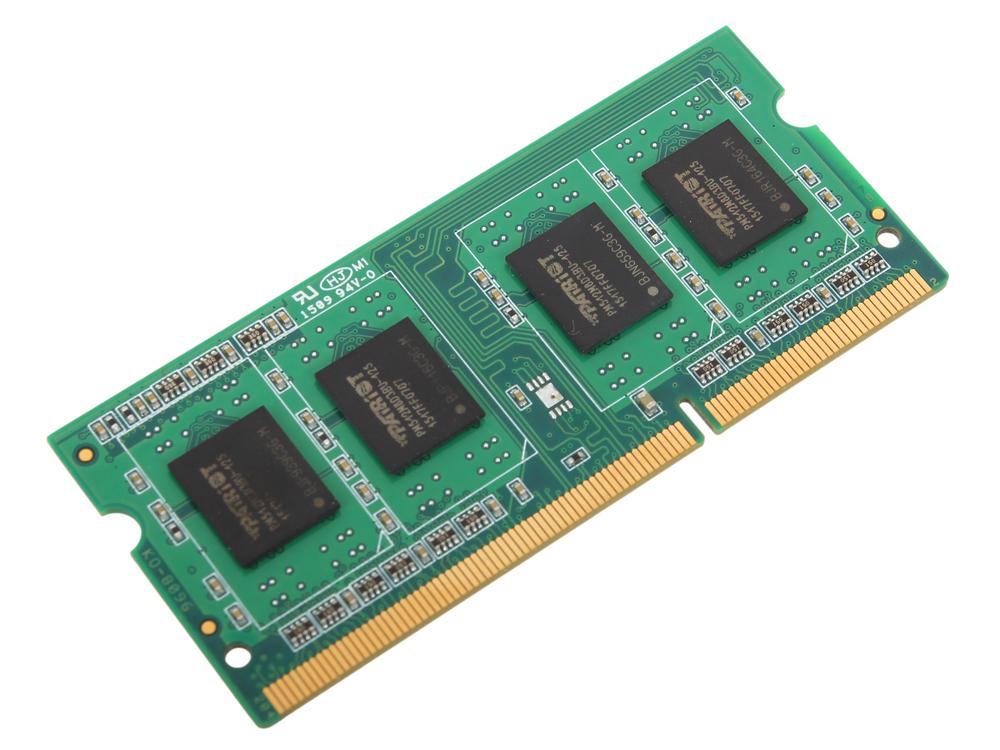 PSD34G160081S жесткий диск 512gb patriot memory torch se pts512gs25ssdr