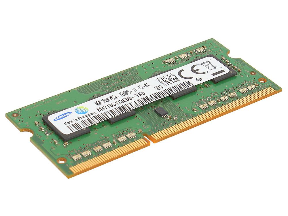 M471B5173EB0-YK0. Производитель: Samsung, артикул: 0317302