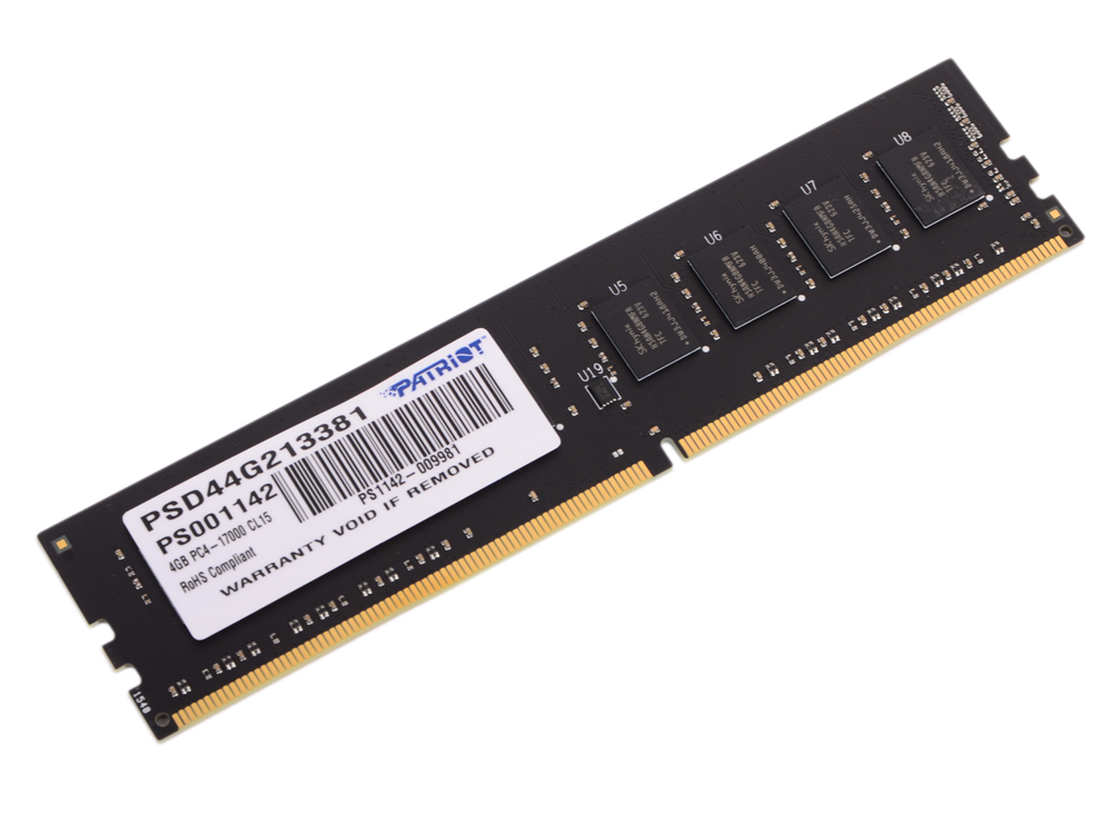 PSD44G213381 жесткий диск 512gb patriot memory torch se pts512gs25ssdr