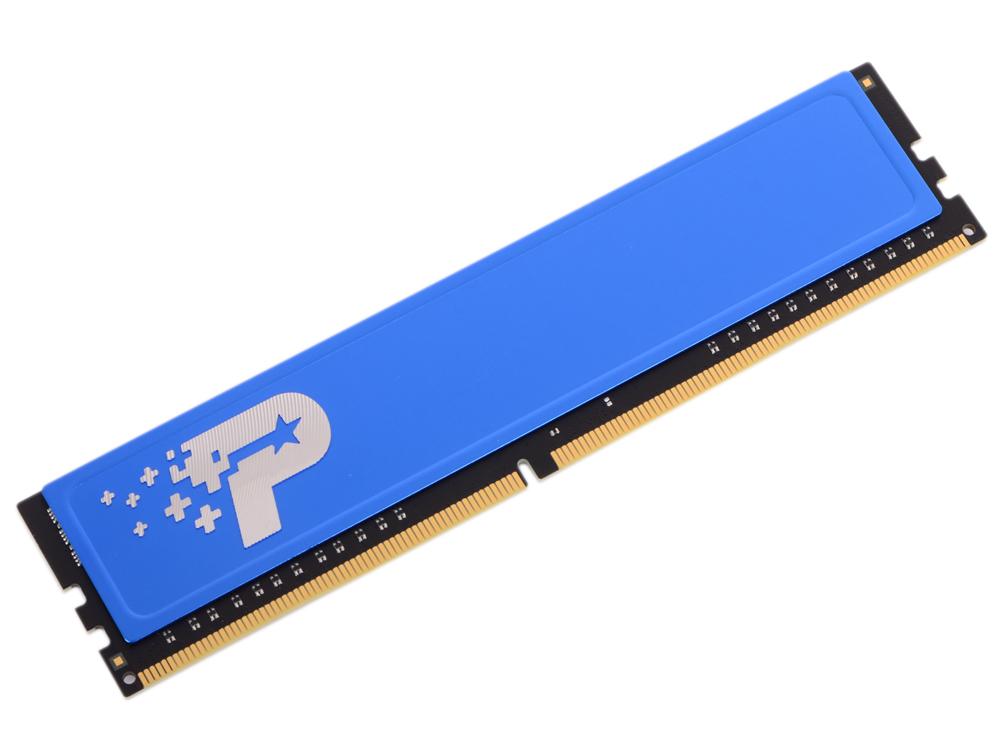 PSD44G240081H жесткий диск 512gb patriot memory torch se pts512gs25ssdr