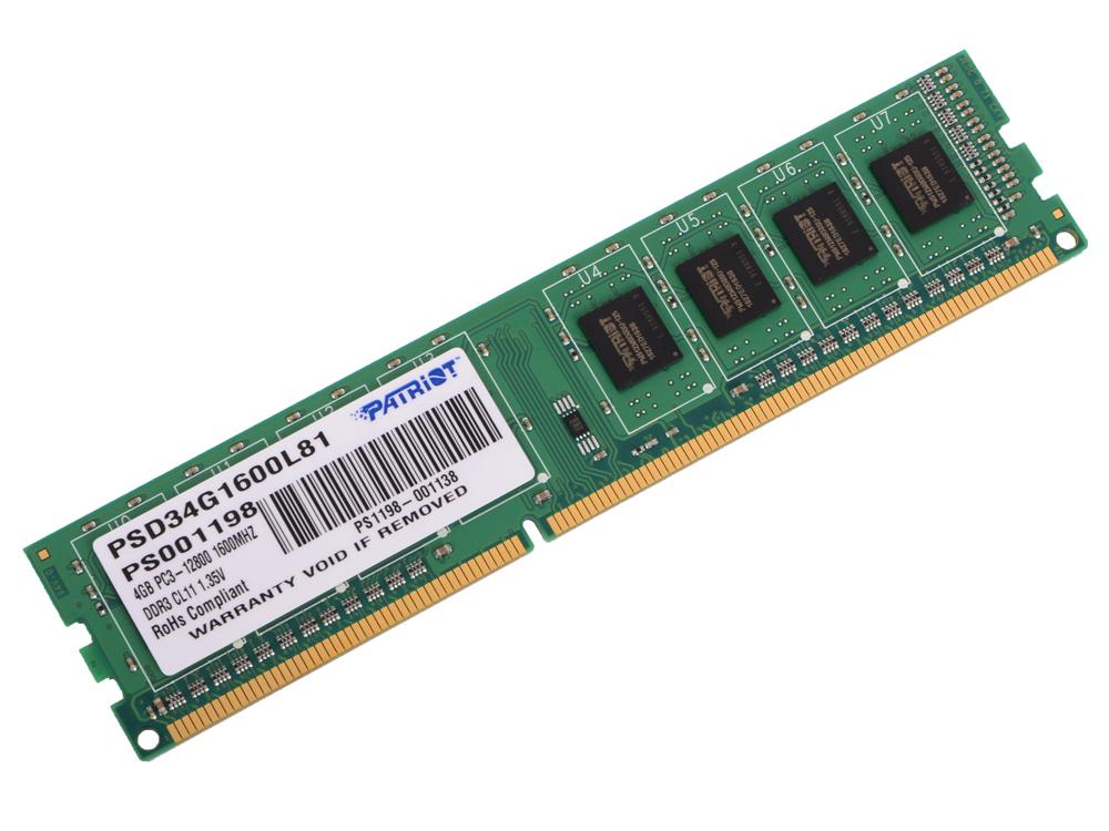 PSD34G1600L81 жесткий диск 512gb patriot memory torch se pts512gs25ssdr