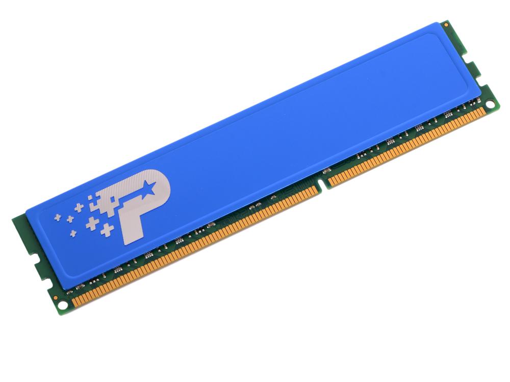 PSD34G16002H