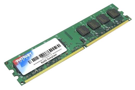 PSD24G8002