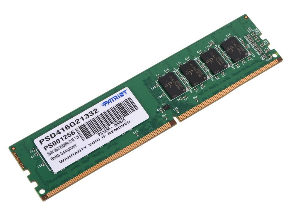 PSD416G21332