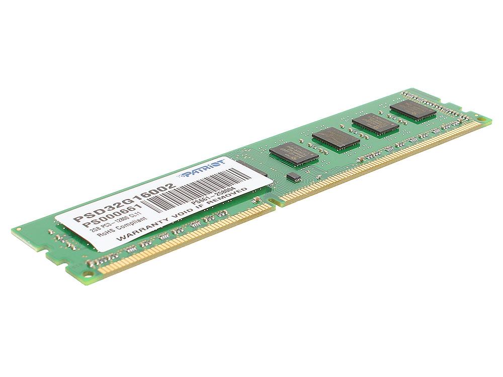 PSD32G16002