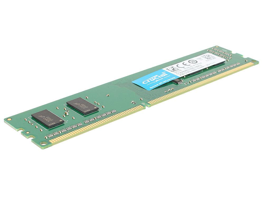 CT25664BD160BJ модуль оперативной памяти пк crucial ct25664bd160bj ct25664bd160bj