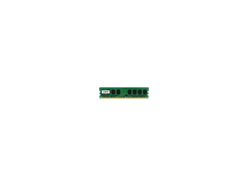 Оперативная память 8Gb PC3-14900 1866MHz DDR3 DIMM ECCCT102472BA186D память ddr3 dell 370 abgj 8gb rdimm reg 1866mhz