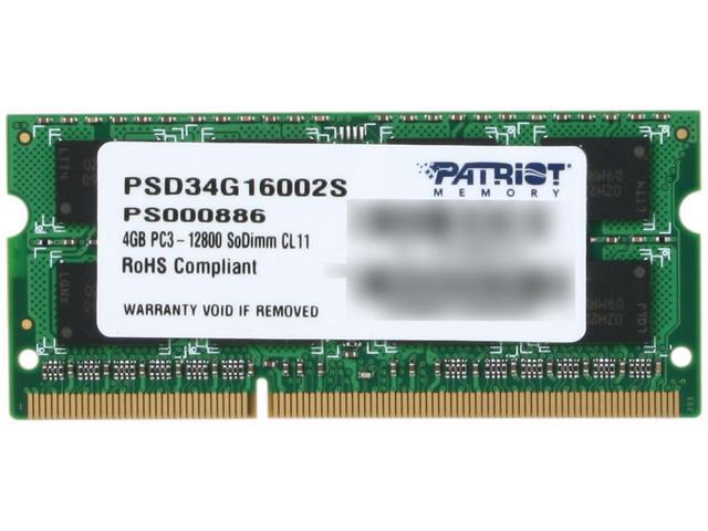 PSD34G16002S