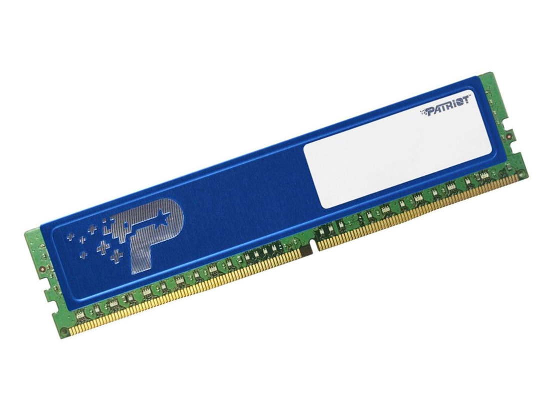 PSD44G213381H жесткий диск 512gb patriot memory torch se pts512gs25ssdr