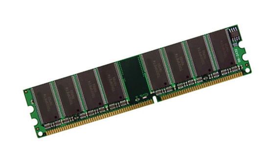 Оперативная память 1Gb PC3200 400MHz DDR DIMM CL3 Foxline FL400D1U3-1G hot sale 1gb ddr pc2700 laptop memory module ram 184 pin sodimm 333mhz memoria for intel amd compatible rams for notebooks