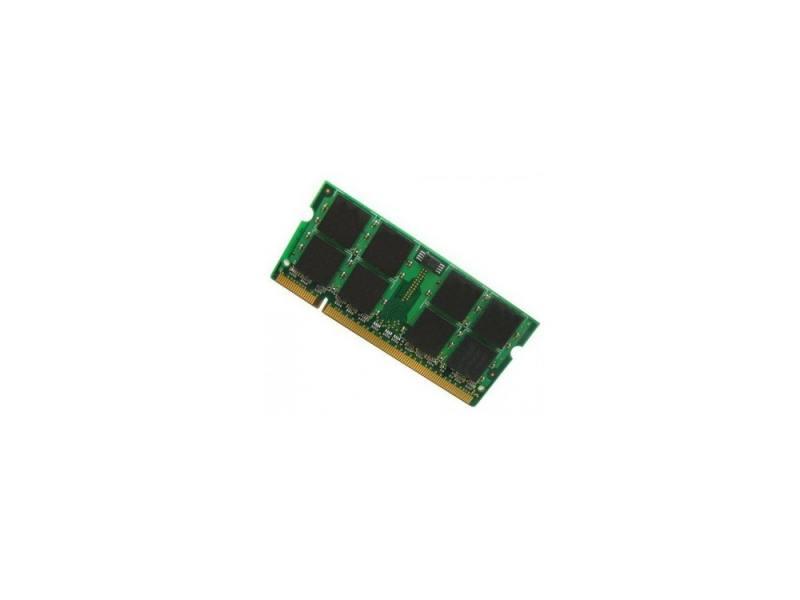 Оперативная память для ноутбуков SO-DDR3 2Gb PC12800 1600MHz Patriot. Производитель: Patriot Memory, артикул: 0434256