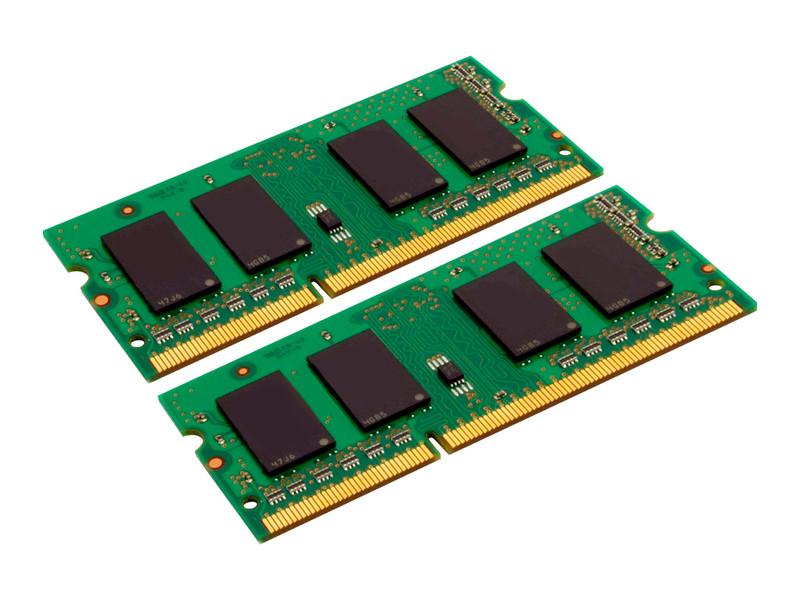 Оперативная память для ноутбуков SO-DDR4 8Gb(2x4Gb) PC17000 2133MHz Corsair CL15 CMSO8GX4M2A2133C15 оперативная память для ноутбуков so ddr4 8gb pc17000 2133mhz kingston kvr21s15s8 8