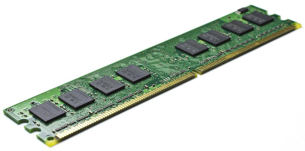 Оперативная память 8Gb PC4-19200 2400MHz DDR4 DIMM Fujitsu S26361-F3934-L511
