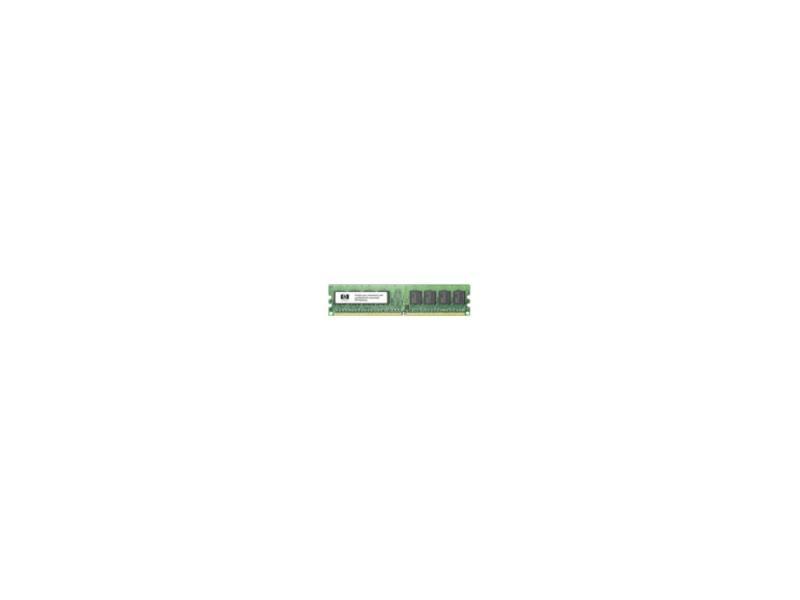 Модуль памяти HP 8Gb 1Rx4 PC3-12800R-11 Kit 647899-B21 модуль памяти 8gb 1x8gb 1rx4 pc3 12800r 11 647899 b21 647899 b21