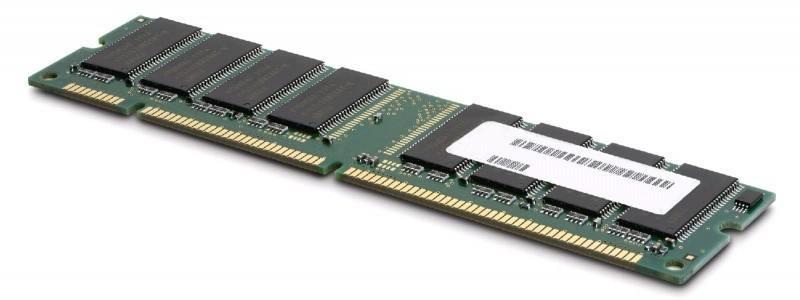 все цены на Оперативная память 8Gb PC4-17000 2133MHz DDR4 RDIMM Lenovo 46W0813 онлайн