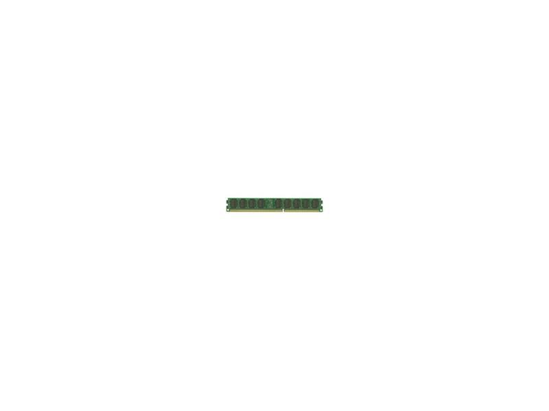Оперативная память 16Gb PC3-12800 1600MHz DDR3 DIMM ECC Reg Low Kingston KTM-SX316LV/16G оперативная память 16gb 2x8gb pc3 12800 1600mhz ddr3 dimm crucial blt2cp8g3d1608dt2txrgceu