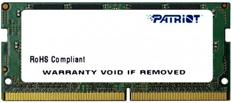 PSD48G213381S