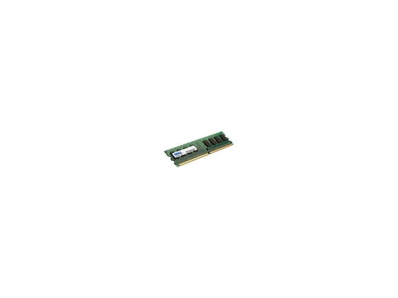 Оперативная память 8Gb PC3-15000 1866MHz DDR3 DIMM Dell 370-ABFS память ddr3 dell 370 abgj 8gb rdimm reg 1866mhz