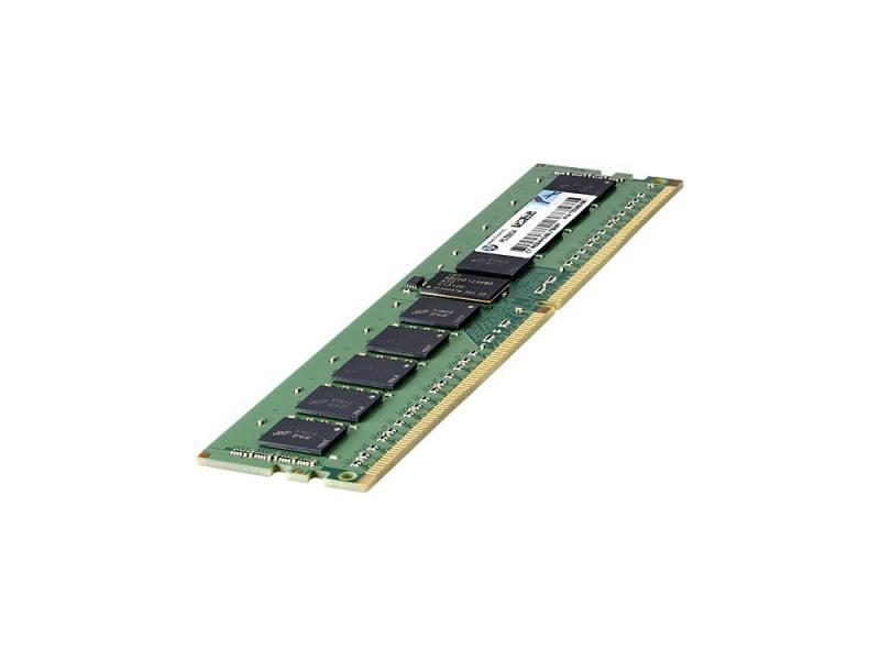 Оперативная память 16Gb PC4-17000 2133MHz DDR4 DIMM HP 726719-B21