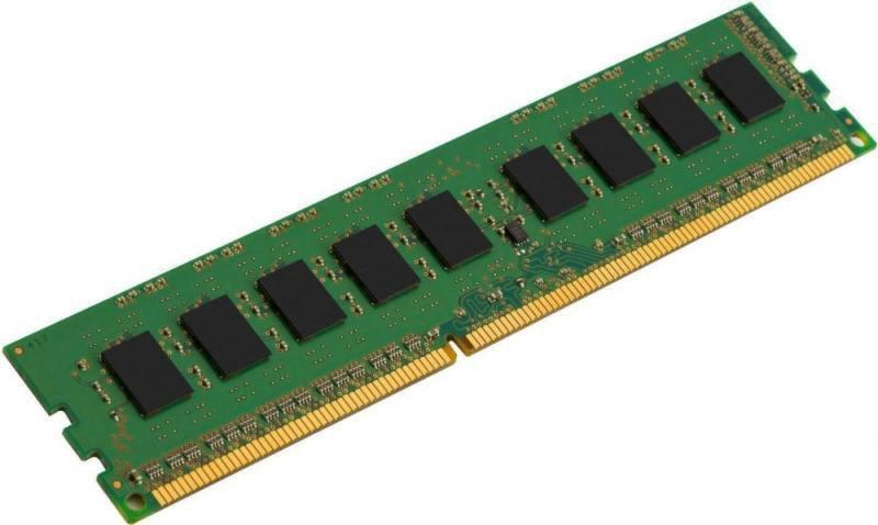 Оперативная память 4Gb PC4-19200 2400MHz DDR4 DIMM Foxline FL2400D4U17-4G