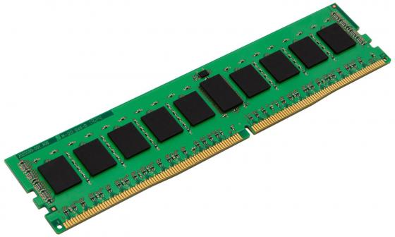 Оперативная память 4Gb PC4-17000 2133MHz DDR4 RDIMM Lenovo 00MY958