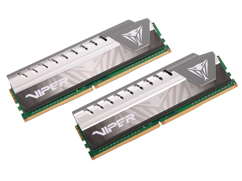 PVE416G213C4KGY жесткий диск 512gb patriot memory torch se pts512gs25ssdr