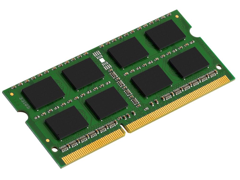 Память SO-DIMM DDR4 16Gb (pc-19200) 2400MHz Samsung Original M471A2K43CB1-CRC