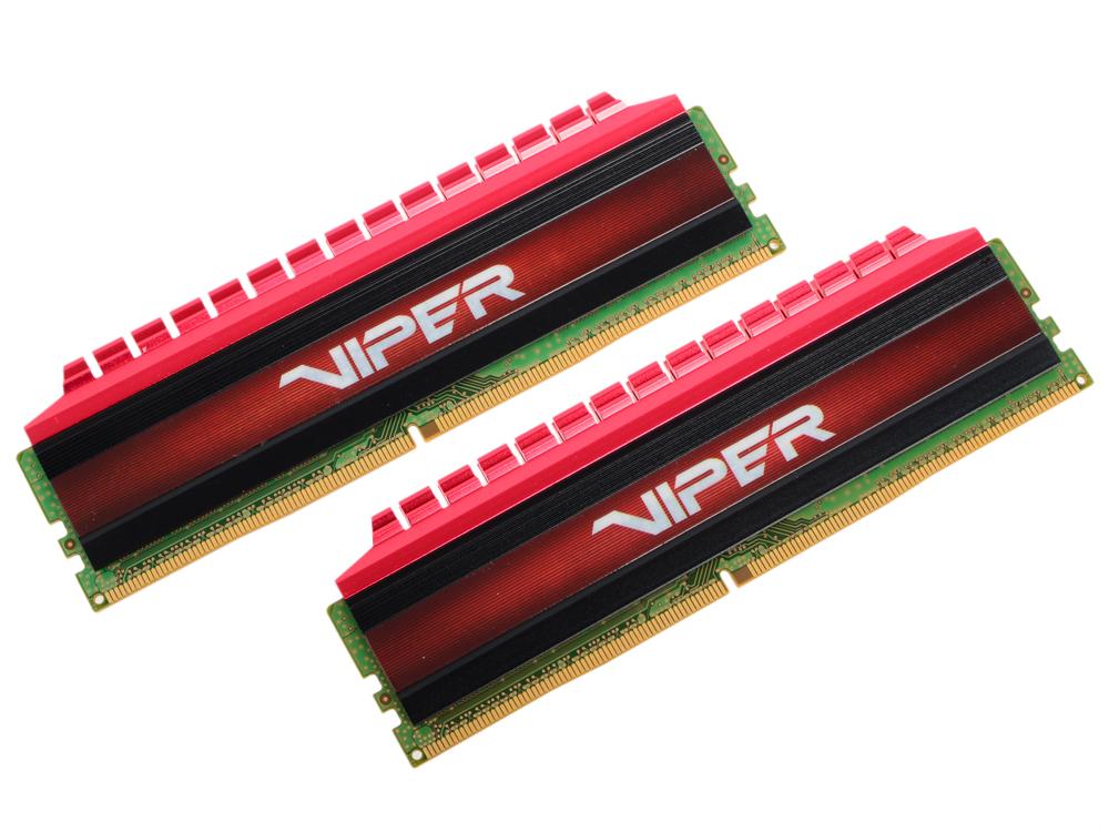PV416G300C6K жесткий диск 512gb patriot memory torch se pts512gs25ssdr
