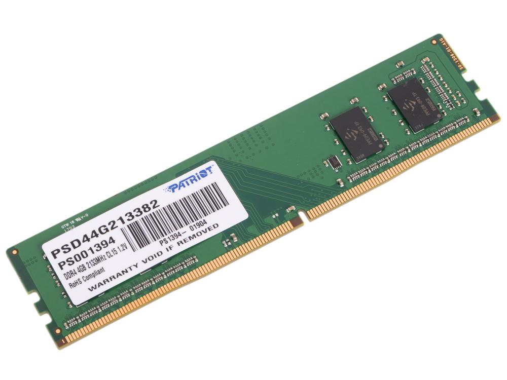 PSD44G213382 жесткий диск 512gb patriot memory torch se pts512gs25ssdr