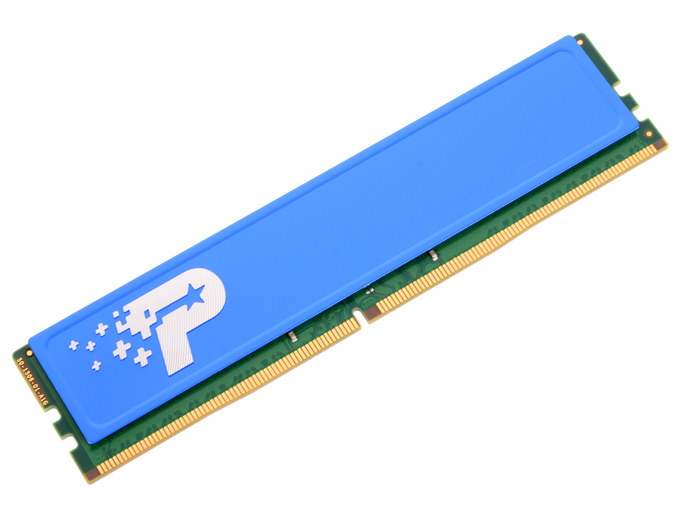 PSD44G240082H жесткий диск 512gb patriot memory torch se pts512gs25ssdr