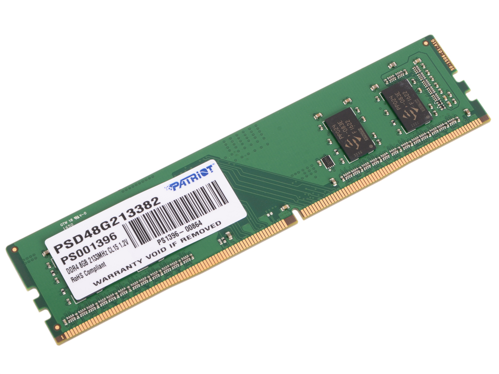 PSD48G213382 жесткий диск 512gb patriot memory torch se pts512gs25ssdr