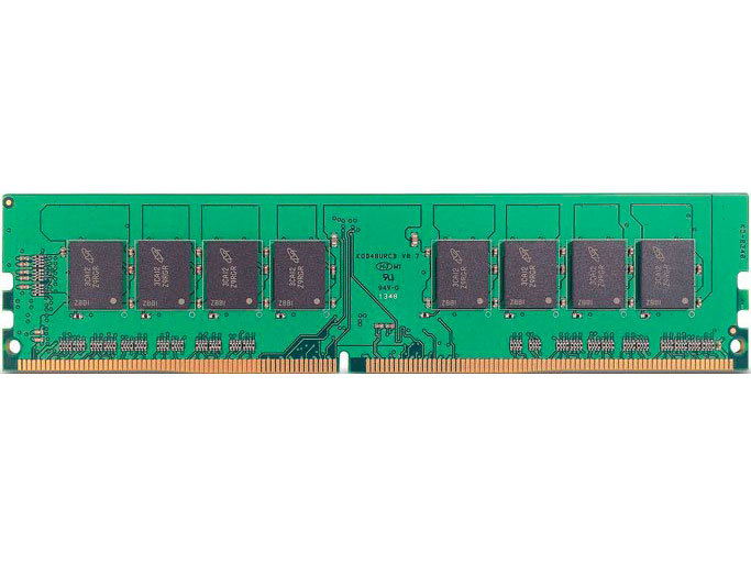Память DDR4 8Gb (pc-19200) 2400MHz Patriot PSD48G240082