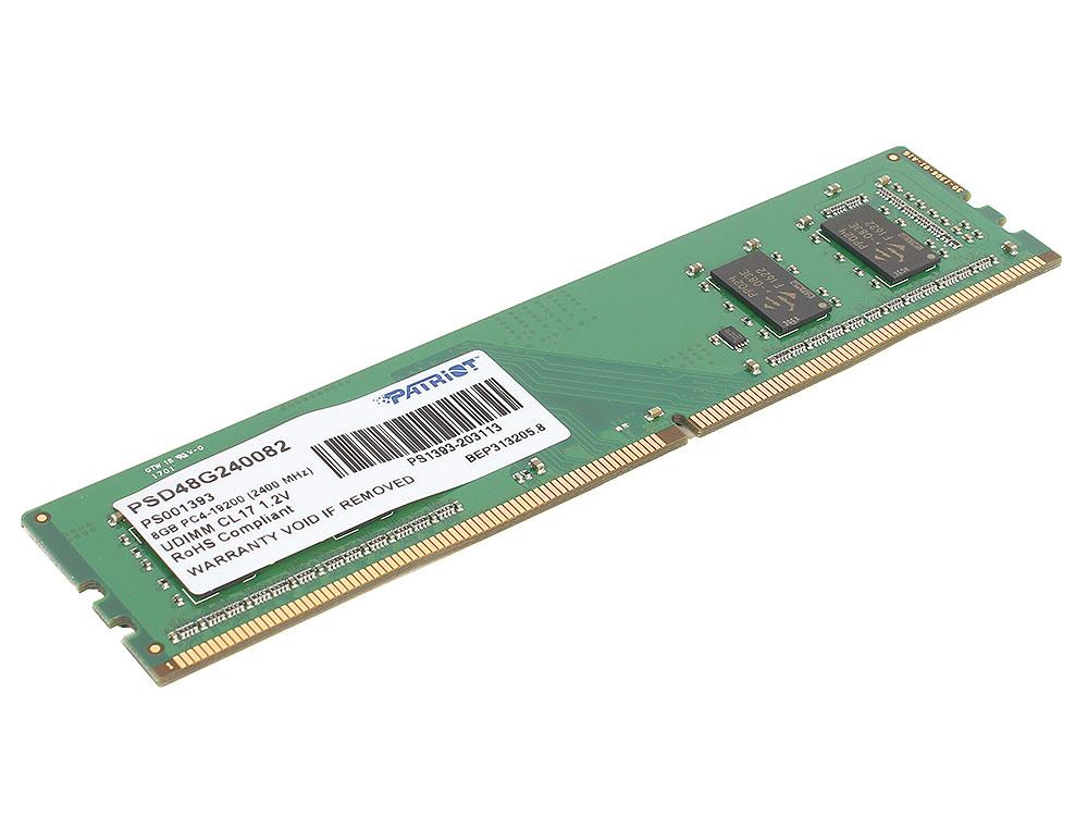 PSD48G240082 жесткий диск 512gb patriot memory torch se pts512gs25ssdr