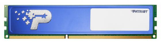 PSD416G24002