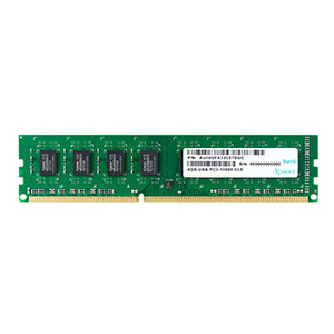 Память DDR3 4Gb (pc-12800) 1600MHz Apacer Retail AU04GFA60CAQBGC/DL.04G2K.HAM