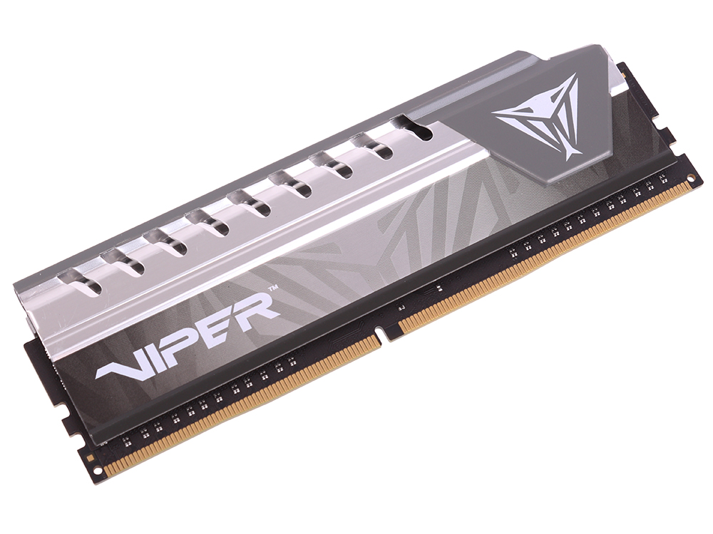 PVE48G240C6GY