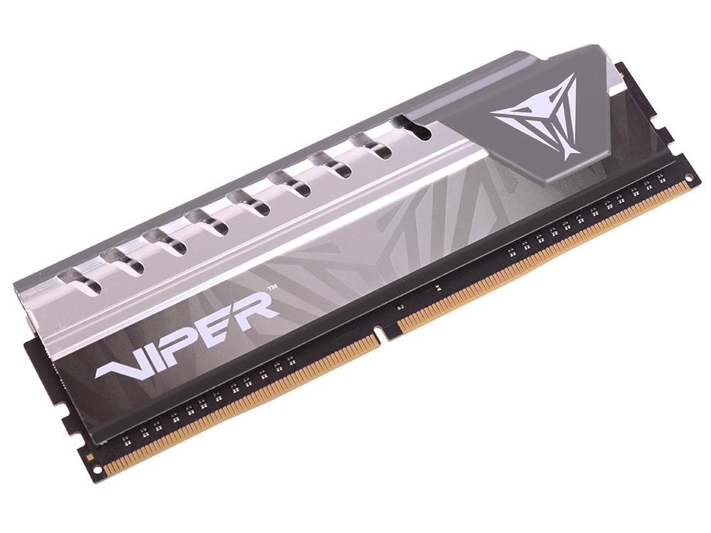 PVE48G240C6GY жесткий диск 512gb patriot memory torch se pts512gs25ssdr