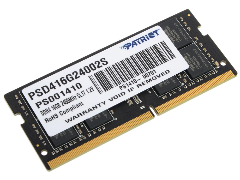 PSD416G24002S жесткий диск 512gb patriot memory torch se pts512gs25ssdr