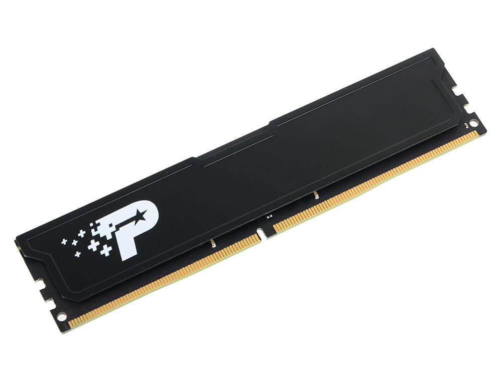 PSD48G213382H