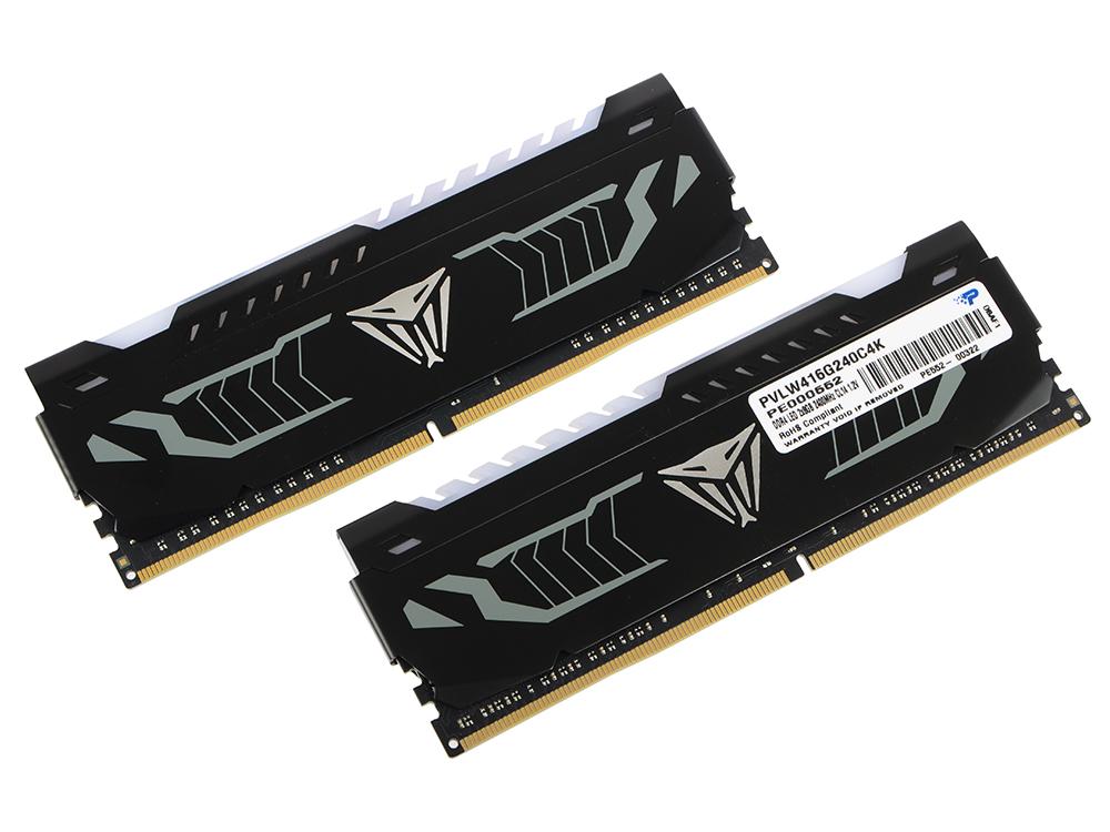PVLW416G240C4K жесткий диск 512gb patriot memory torch se pts512gs25ssdr