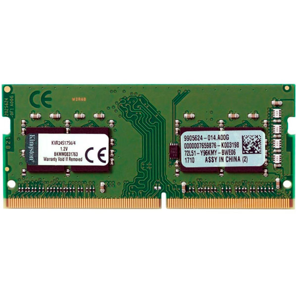 KVR24S17S6/4 shuohu 13221 1 3440 for dell 3440 laptop motherboard dl340 hsw mb13221 1 with i3 cpu integrated 100