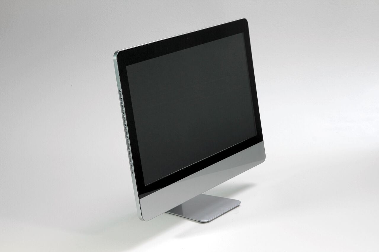 Моноблок ПЭВМ M220  i3-4170/21.5(1920 x 1080)/4Gb/500Gb/GBLan/Wi-Fi/BT4.0/WebCam/2x3W
