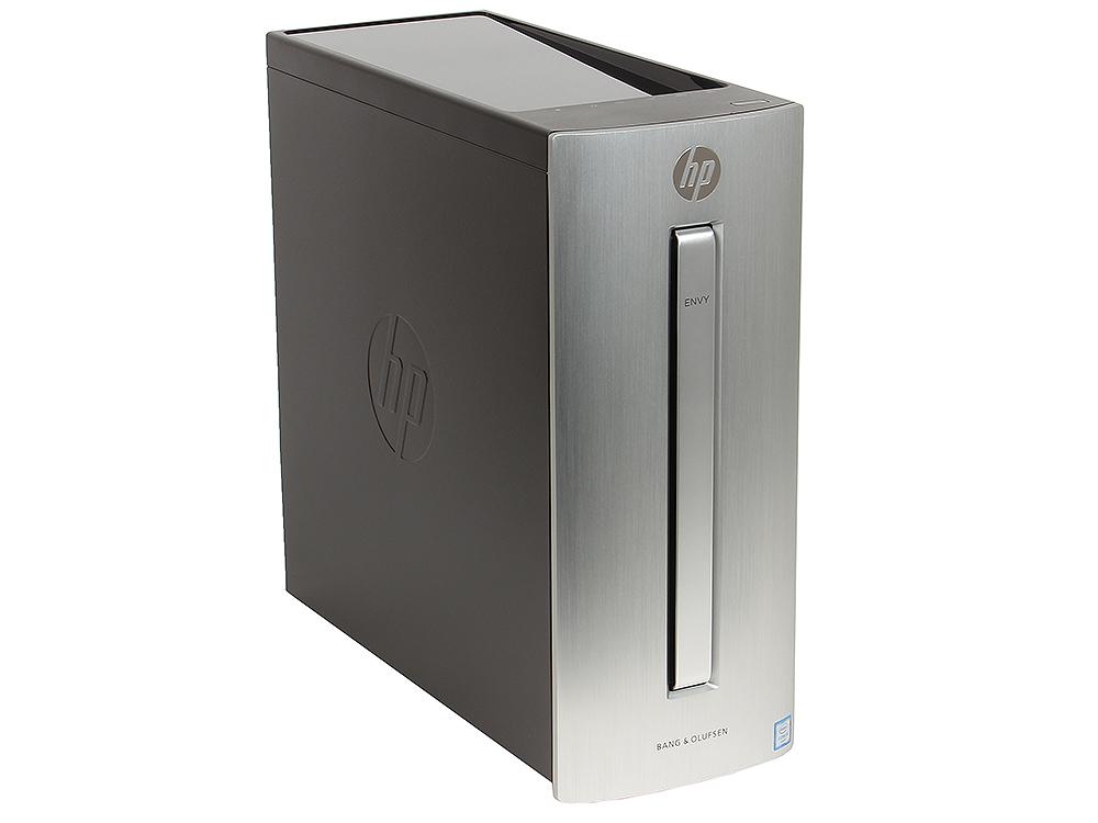 Настольный ПК HP Z240 TW (1WV49EA) (1WV49EA)